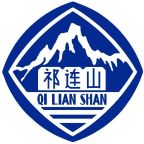 Qilian International Holding Group Limited Announces Closing of Initial Public Offering