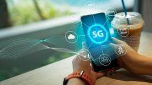 Forfait et téléphone : quels seront les effets de la 5G sur votre porte-monnaie ?