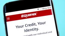 With the Bad News Behind Equifax, EFX Stock Is Becoming a Buy Again