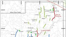Minaurum Drills More High-Grade at Alamos Including 3.8 m of 415 g/t Silver, 2.68 g/t Gold, and 16.75% Base Metals
