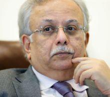 Saudi U.N. envoy: U.S. report on Khashoggi does not prove accusations