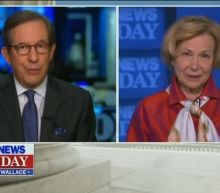 Chris Wallace Grills Dr. Birx: Did White House 'Underestimate' Virus and 'Reopen Too Soon?'