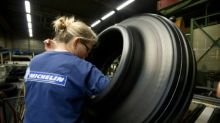 Tyre giant Michelin to cut nearly 2,000 jobs worldwide