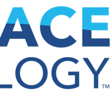 Surface Oncology Presents Promising Preclinical Data for Lead Immunotherapy Product Candidates at the American Association for Cancer Research Annual Meeting