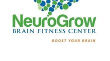 New Study From NeuroGrow Brings Hope to Patients with Persistent Concussion Symptoms; Points to Future Treatment for COVID-19 Neurological Symptoms