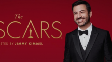 Oscars Survey Says: Most Americans Have No Idea What's Nominated for Best Picture, Who's Hosting the Show