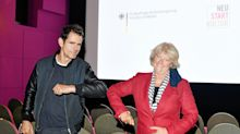 Kulturpolitik: Das Kino ist ein risikoarmer Ort