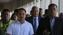 Prosecution appeals against postponement of Najib's 1MDB-linked trial