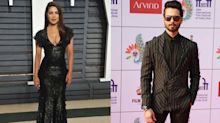 Year in Review 2017: Yahoo India picks India's 'Best Dressed Female and Male Celebrity'