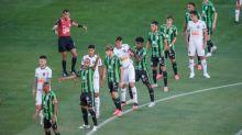 Atlético-MG x América-MG | Onde assistir, prováveis escalações, horário e local; 1º jogo das semis do Mineiro