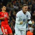 Hometown hero Rooney right to call time on England days