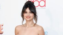 Selena Gomez es bipolar y lo cuenta en Instagram