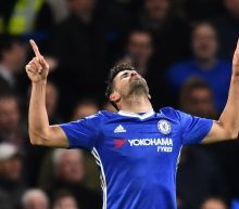 Chelsea and Spurs face stern title tests