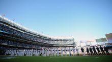 Los Yankees de Nueva York se mantienen como la franquicia más valiosa de la MLB, dice Forbes