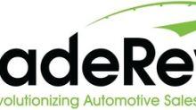 TradeRev, CarsArrive Network Partner to Offer Dealers Free Vehicle Transportation in 2018