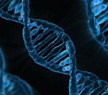 The Daily Biotech Pulse: FDA Nod For GlaxoSmithKline, Bristol-Myers Squibb Earnings, Acutus Medical IPO