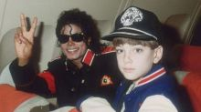 Jackson family releases counter-documentary to 'Leaving Neverland'