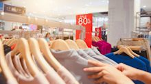 3 Winners in the Retail Apocalypse