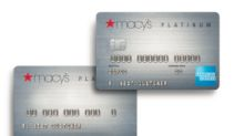 Macy's Is Overhauling Its Rewards Program to Win Back Straying Shoppers