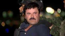 El Chapo avrebbe pagato tangente 100 mln a ex presidente Messico