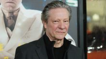 Chris Cooper Joins Tom Hanks in Mr. Rogers Film 'You Are My Friend' (EXCLUSIVE)