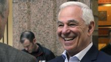 Ex-MLB manager Bobby Valentine announces run for mayor of Stamford, CT