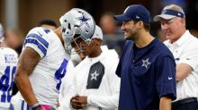 It's time for Jerry Jones to rethink his outdated 'Tony Romo is my starting quarterback' stance