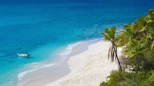 Sailing in paradise – is it time to return to the British Virgin Islands?