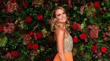 Harry's ex-girlfriend Cressida Bonas set to wed