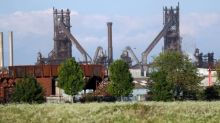 British Steel bid still on, insists Chinese firm Jingye