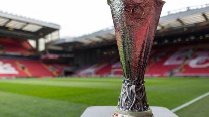 Foot - C3 - Dix-huit clubs déjà qualifiés pour les seizièmes de finale deLigue Europa