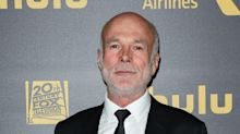 'Battlestar Galactica' Actor Michael Hogan Recovering From Brain Injury, Wife Reveals