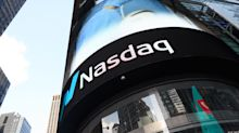 Nasdaq Stock Exchange President: we're not in a rush to go back