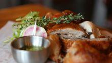 7 erros que você comete ao cozinhar frango