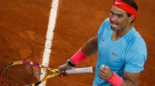 Nadal s'impose face à Djokovic et remporte son 13e Roland-Garros !