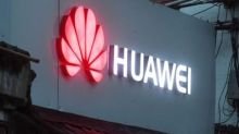 Poland arrests Huawei and Orange employees in 'spying' case