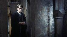 """""""Überraschend gut"""": """"Harry Potter""""-Prequel begeistert viele Fans"""