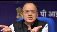 Arun Jaitley says it is wrong to assume all accounts in Swiss banks hold tax evaded money: Full text