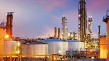 This Oil Stock Has a Formula That Should Keep Rewarding Shareholders Over the Long Term