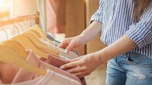 Stiftung Warentest: Diese Textilsiegel sind wirklich nachhaltig