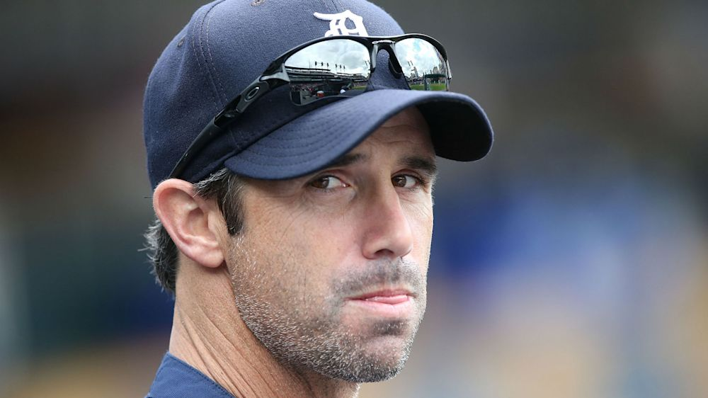 Tigers manager Brad Ausmus: Fans messing with players is 'fair game'