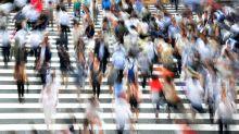Nikkei 225 Gains despite Underwhelming Economic Data