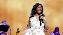 Inside the Amazing, Private Life of Aretha Franklin