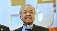 Expectations high but Pakatan meeting could end in status quo