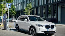 Why BMW's $800 Million Second-Quarter Loss Was Worse Than Expected