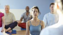 More Americans are meditating than ever before, as mindfulness goes mainstream