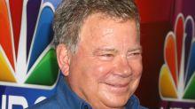 William Shatner: Geburtstagskind auf Facebook für tot erklärt