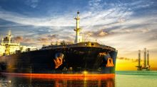 3 Top Dividend Stocks in Shipping