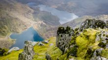 20 best views in the UK revealed: How many have you visited?