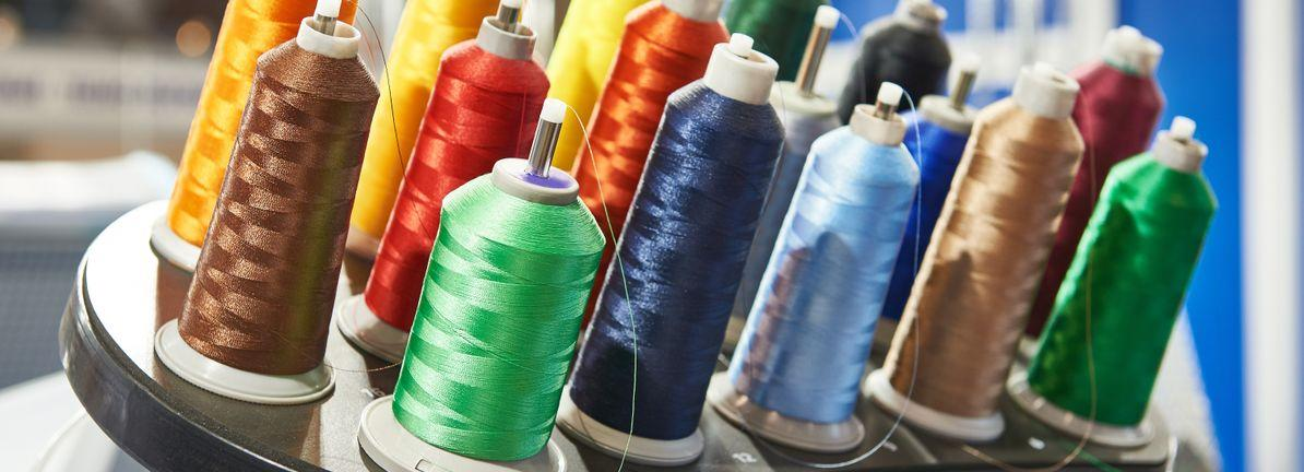 Do Insiders Own Shares In S K S Textiles Limited (NSE:SKSTEXTILE)?
